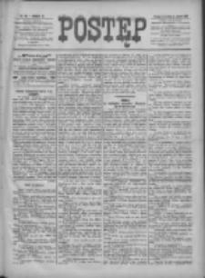 Postęp 1898.03.24 R.9 Nr68