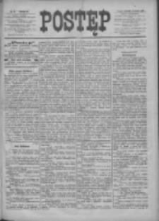 Postęp 1898.03.31 R.9 Nr73