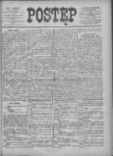 Postęp 1898.04.08 R.9 Nr80