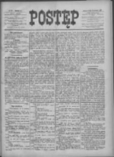 Postęp 1898.04.27 R.9 Nr95