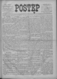 Postęp 1898.05.04 R.9 Nr101