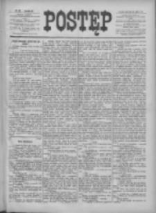 Postęp 1898.05.05 R.9 Nr102