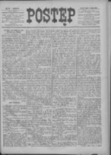 Postęp 1898.05.27 R.9 Nr120