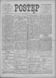 Postęp 1898.06.05 R.9 Nr127