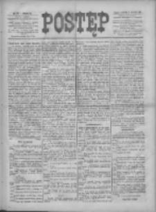 Postęp 1898.06.09 R.9 Nr130