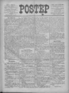 Postęp 1898.06.11 R.9 Nr131