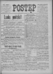Postęp 1898.06.23 R.9 Nr141
