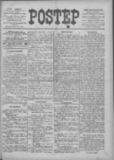 Postęp 1898.07.02 R.9 Nr148