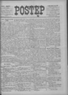 Postęp 1898.07.15 R.9 Nr159