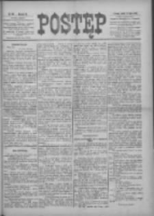 Postęp 1898.07.23 R.9 Nr166
