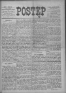 Postęp 1898.07.26 R.9 Nr168