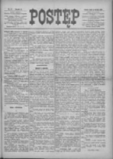 Postęp 1898.08.05 R.9 Nr177