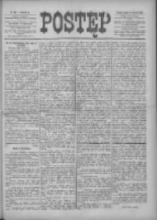 Postęp 1898.08.19 R.9 Nr188
