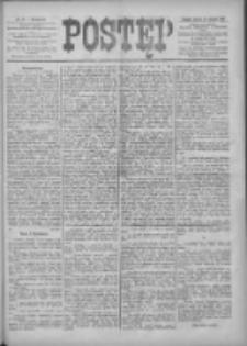 Postęp 1898.08.23 R.9 Nr191