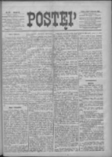 Postęp 1898.09.02 R.9 Nr200