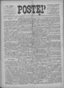 Postęp 1898.09.22 R.9 Nr216
