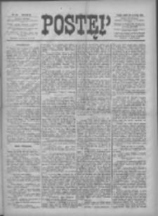 Postęp 1898.09.23 R.9 Nr217