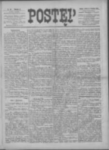 Postęp 1898.09.24 R.9 Nr218