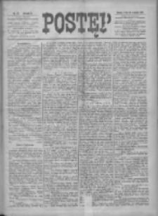 Postęp 1898.09.28 R.9 Nr221
