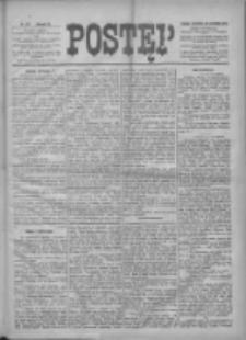 Postęp 1898.09.29 R.9 Nr222