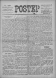 Postęp 1898.10.02 R.9 Nr225