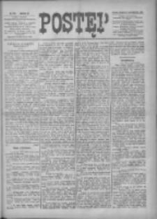 Postęp 1898.10.06 R.9 Nr228