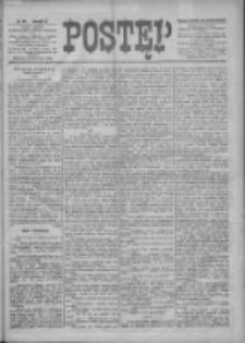 Postęp 1898.10.20 R.9 Nr240