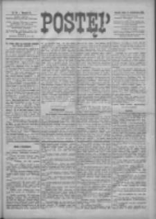 Postęp 1898.10.21 R.9 Nr241