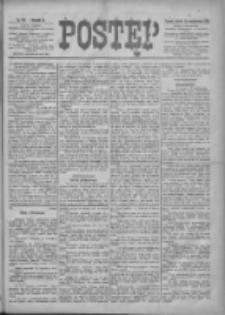 Postęp 1898.10.25 R.9 Nr244
