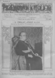 Przewodnik Katolicki. 1930 R.36 nr4