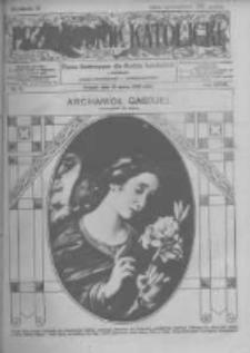 Przewodnik Katolicki. 1930 R.36 nr12