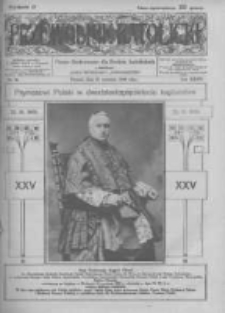 Przewodnik Katolicki. 1930 R.36 nr38