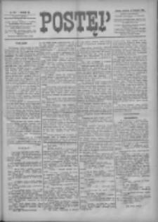 Postęp 1898.11.13 R.9 Nr260