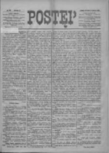 Postęp 1898.12.18 R.9 Nr288
