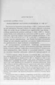 Porozumienia kujawsko-pomorskie w 1280 r.