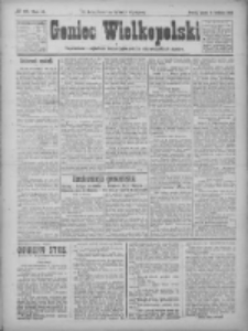 Goniec Wielkopolski: najtańsze pismo codzienne dla wszystkich stanów 1922.04.21 R.45 Nr92