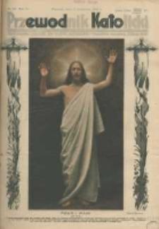 Przewodnik Katolicki. 1934 R.40 nr13