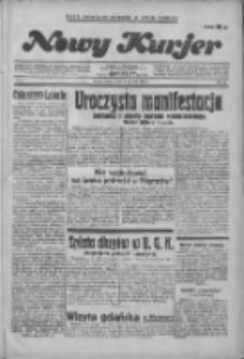 Nowy Kurjer 1935.01.05 R.46 Nr4