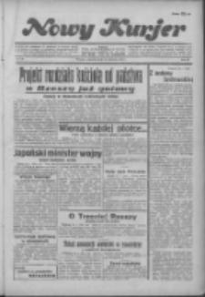 Nowy Kurjer 1935.01.31 R.46 Nr26