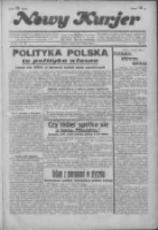 Nowy Kurjer 1935.02.05 R.46 Nr29