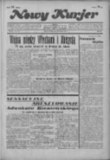 Nowy Kurjer 1935.02.13 R.46 Nr36