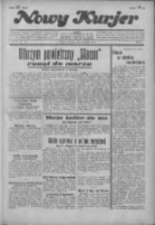 Nowy Kurjer 1935.02.14 R.46 Nr37