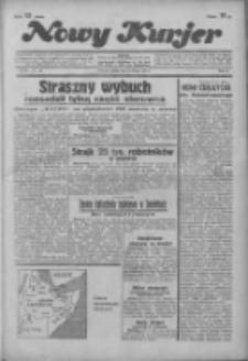 Nowy Kurjer 1935.02.15 R.46 Nr38