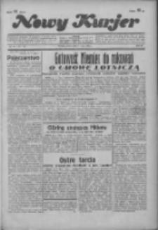 Nowy Kurjer 1935.02.16 R.46 Nr39