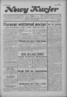 Nowy Kurjer 1935.02.20 R.46 Nr42