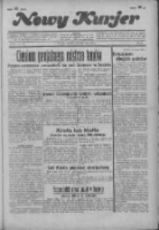 Nowy Kurjer 1935.02.24 R.46 Nr46