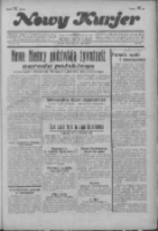 Nowy Kurjer 1935.02.27 R.46 Nr48