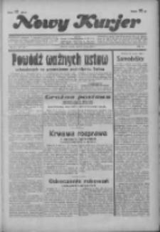 Nowy Kurjer 1935.02.23 R.46 Nr45