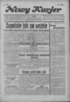 Nowy Kurjer 1935.03.03 R.46 Nr52