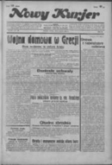 Nowy Kurjer 1935.03.05 R.46 Nr53